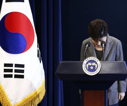 South Korea's scandal reignites the global debate on corruption
