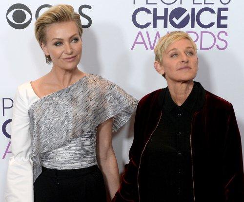 Ellen DeGeneres to host prime time game show for NBC