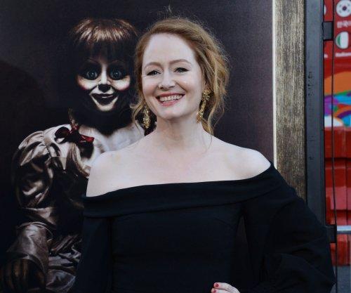 Miranda Otto, Lucy Davis to play aunts on 'Sabrina' reboot