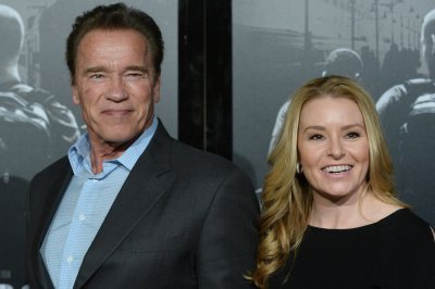 Schwarzenegger says he feels 'good' but not 'great' in health update