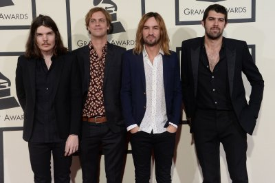 Tame Impala to launch spring tour with Clairo, MGMT