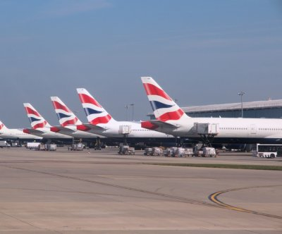 British government will not appeal ruling blocking new Heathrow runway