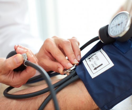 Hormone treatments may raise blood pressure in transgender people