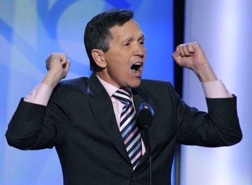 FEC: Kucinich's 2004 campaign owes $52K