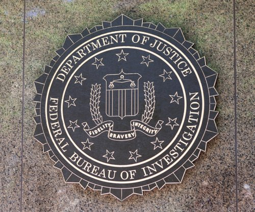 FBI arrests three alleged Russian spies; one posed as NYC banker