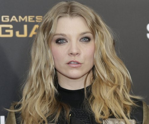Natalie Dormer interested in 'Hunger Games' prequels