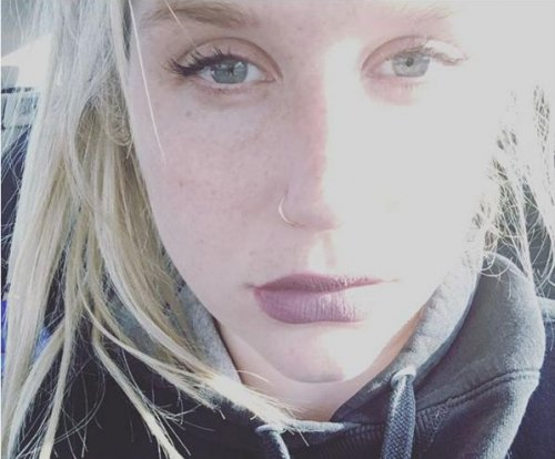 Kesha thanks supporters in court battle: 'I am beyond words in gratitude'