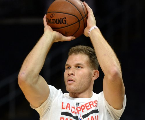 Clippers sink Lakers for 11th straight time