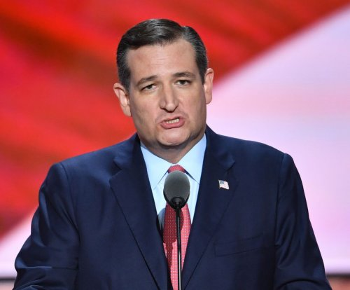 Cruz on refusal to endorse Trump: 'I am not in the habit of supporting people who attack my wife and attack my father'