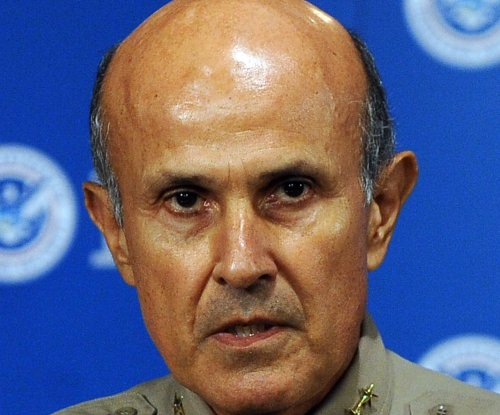 Former Los Angeles County Sheriff Lee Baca will stand trial for lying to prosecutors