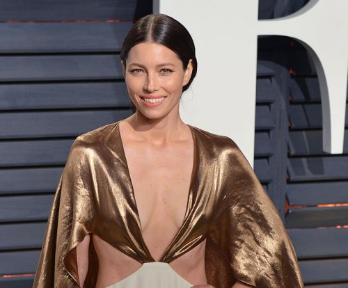Jessica Biel's crime drama 'The Sinner' to debut on USA Network Aug. 2