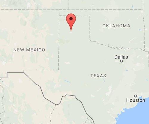 NTSB investigating fatal air ambulance crash in Amarillo