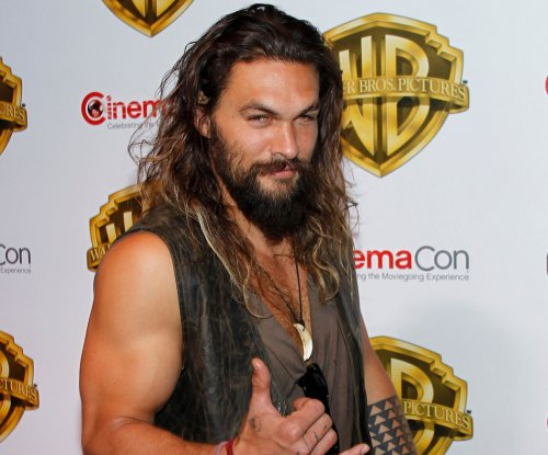 Jason Momoa announces 'Frontier' Season 3 in Instagram video