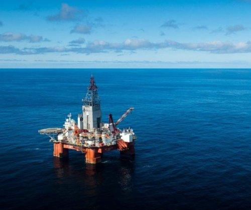 Maintenance drags Norwegian oil production lower