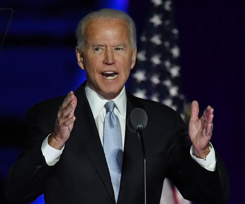 Biden fills out State Department, science adviser teams