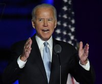 Biden fills out State Department, science adviser teams