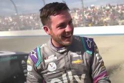NASCAR: Alex Bowman, Hedrick Motorsports dominate at Dover