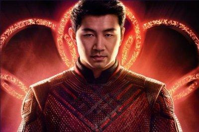 New 'Shang-Chi' trailer set for 'NBA Countdown'