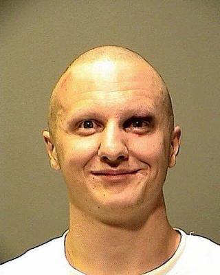 Mental health groups eye Loughner case