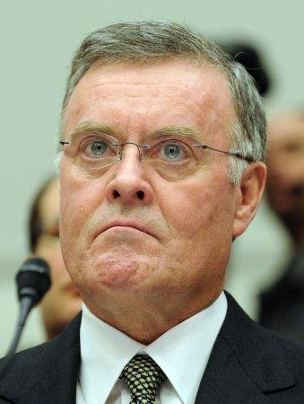 New York serves BoA with subpoena