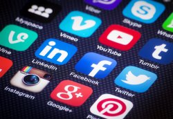 Death and social media: what happens next when a user is gone
