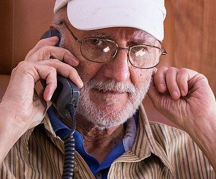 Freed from Cuban prison, Alan Gross to get $3.2 million settlement
