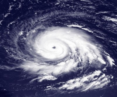'Below normal' 2015 Atlantic hurricane season, forecasters say