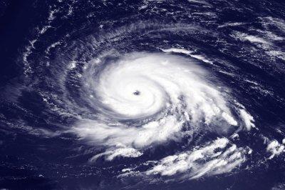 'Below normal' 2015 Atlantic hurricane season, forecasters say