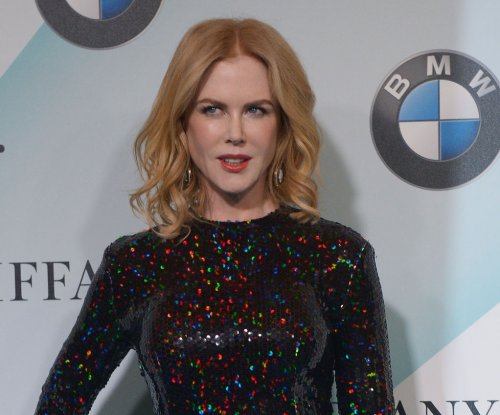 Lee Daniels, Nicole Kidman talk possible 'Empire' appearance