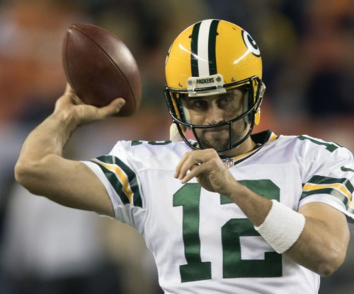 NFL playoff picks: Who will win all four Wild Card games