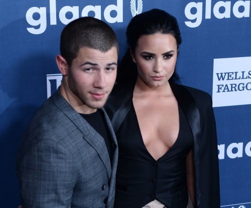 Demi Lovato and Nick Jonas to perform at the Boston Pops Fireworks Spectacular