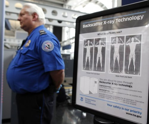House security panel grills TSA chief over exec bonuses, delays at U.S. airports