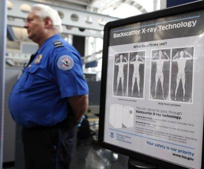 House security panel grills TSA chief over exec bonuses, delays at U.S. airports