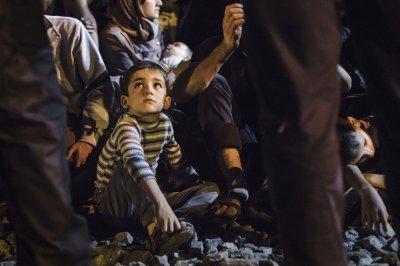 As Trump era dawns, Europe must reclaim refugees debate from populists