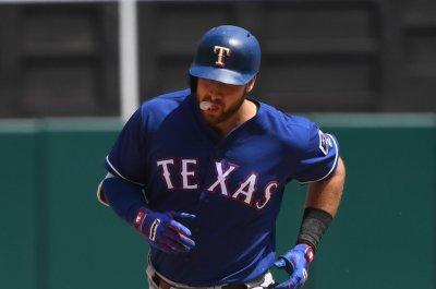 Texas Rangers' Joey Gallo, Matt Bush placed in concussion protocol