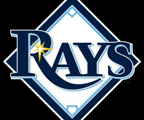 Tampa Bay Rays will host New York Yankees at Citi Field due to Irma