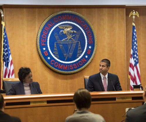 With FCC's net neutrality ruling, U.S. could lose its lead in online consumer protection