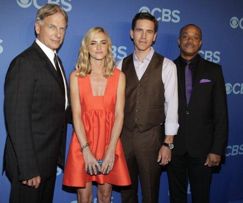 'NCIS' renewed for Season 16, Mark Harmon to return