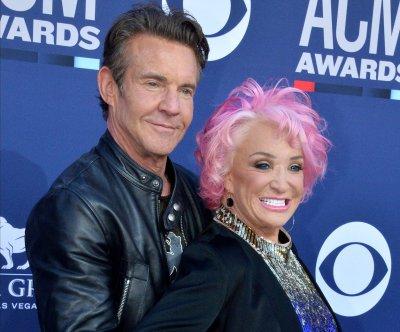 Tanya Tucker rejected Elvis Presley on her dad's advice