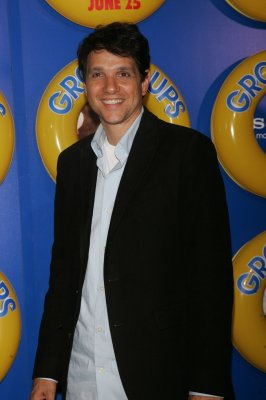 Macchio eliminated from 'Dancing'