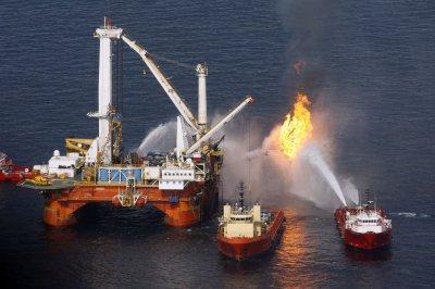 BP, EPA make amends over U.S. oil contracts