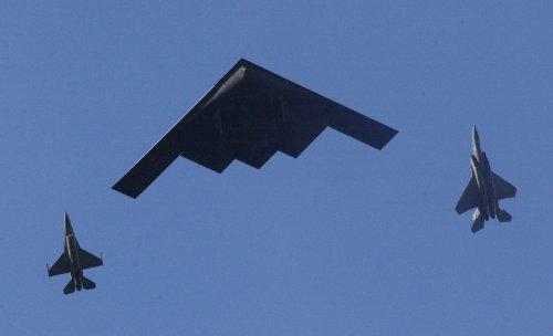 U.S. Army explores green energy options