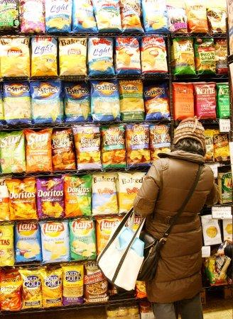 Institute of Medicine, Heart Association disagree on sodium