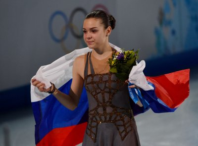 Change.org has petition to investigate women's skating at Sochi