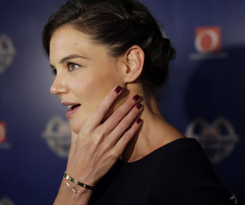 Katie Holmes joins cast of 'Woman In Gold'