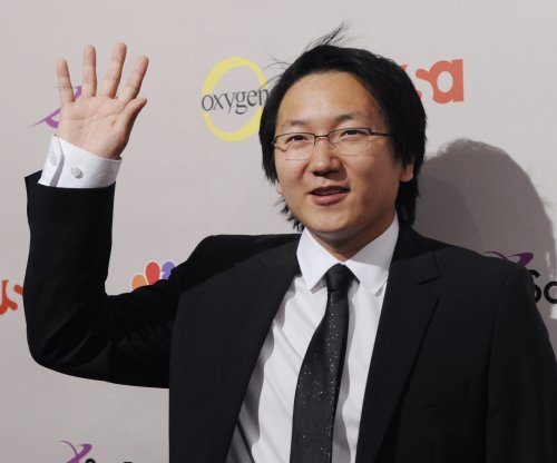 Masi Oka to return for 'Heroes Reborn'