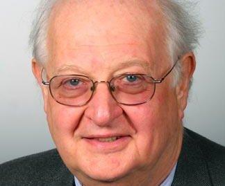 Princeton's Deaton wins Nobel Prize in Economics