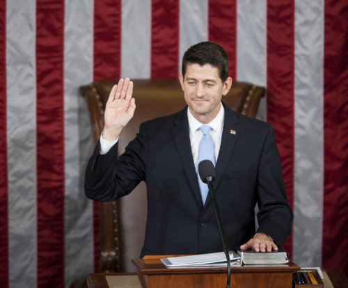 House Speaker Ryan vows no immigration reform under 'untrustworthy' Obama