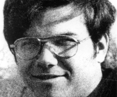 Mark Chapman, John Lennon's killer, denied parole for ninth time