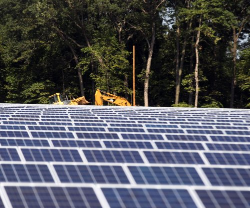 Germany's E.ON next to turn face to low-carbon future